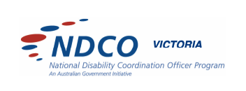 Disability Discrimination Act Logo